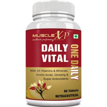MuscleXP-Daily-Vital-One-Daily-Multivitamin-60-Tablets-1