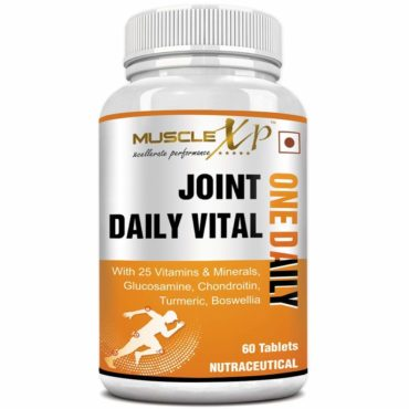 MuscleXP-Joint-Daily-Vital-One-Daily-60-Tablets-1