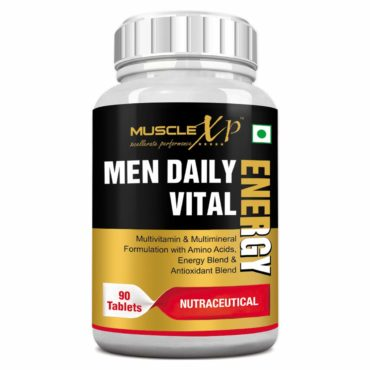 MuscleXP-Men-Daily-Vital-Energy-90-Tablets-1