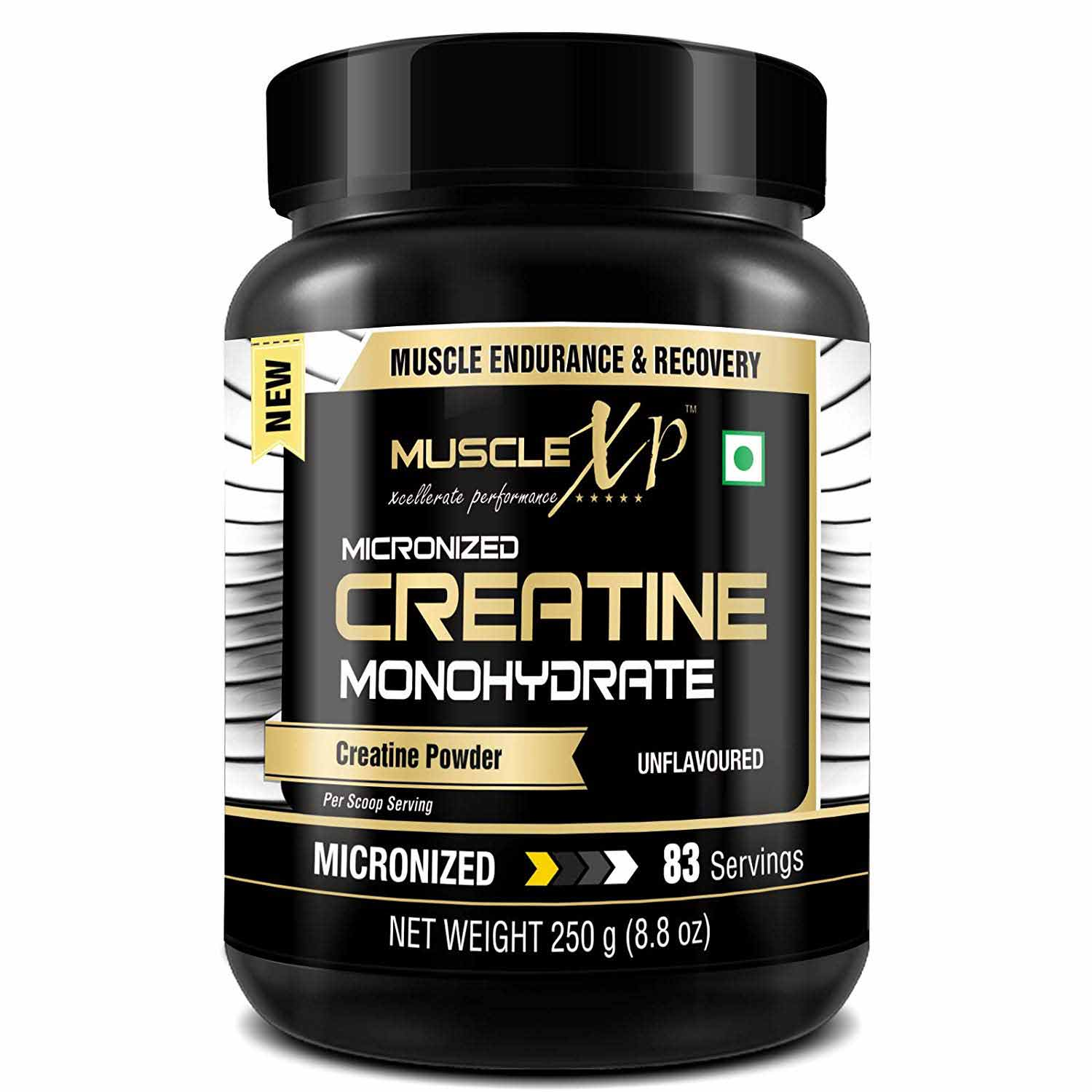 MuscleXP-Micronized-Creatine-Monohydrate-250g-Unflavoured-1