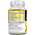 MuscleXP-Thermo-Ultra-Lean-Vital-90-Capsules-2