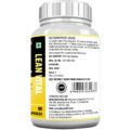 MuscleXP-Thermo-Ultra-Lean-Vital-90-Capsules-3
