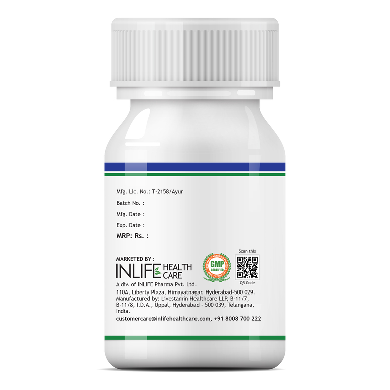 Natural Vitamin C_IMMUNITY PLUS - Right1-01