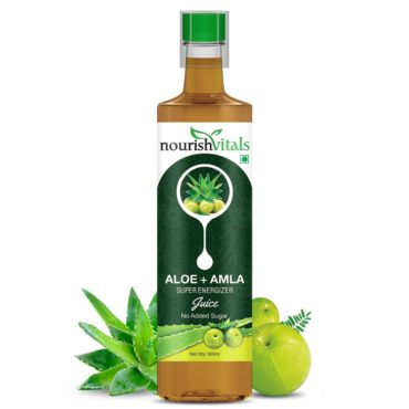 Nourish-Vitals-Aloe-Vera-Amla-Super-Energizer-Juice-500ml