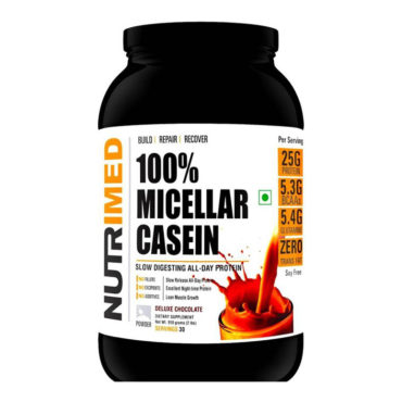 Nutrimed-100-Micellar-Casein-Protein-2-lbs
