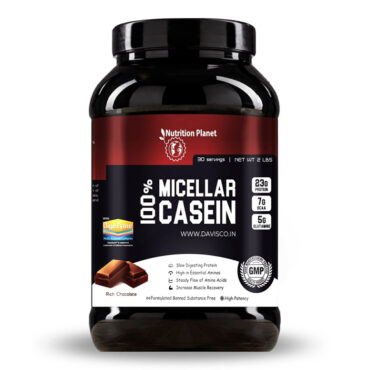 Nutrition-Planet-100-Micellar-Casein-With-Added-DigeZyme-Chocolate-2lbs