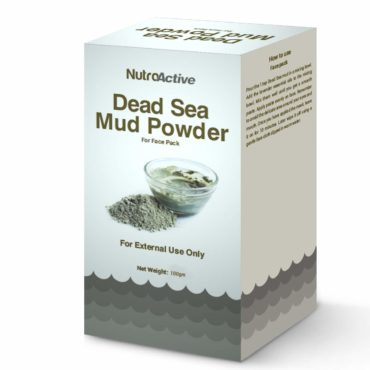 NutroActive-Dead-Sea-Mud-Powder-100-gm-1