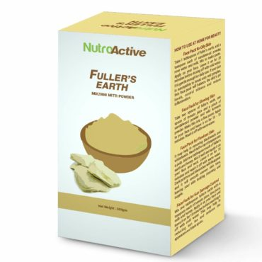 NutroActive-Fullers-Earth-Multani-Mitti-Powder-300-gm-1-new