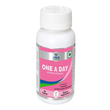 ONE-A-DAY-womens-Prenatal-Dieatary-Supplement