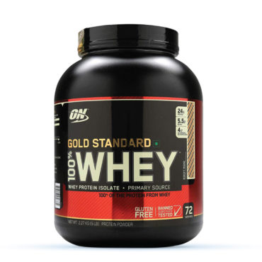 On-Whey-gs-5l-rocky-road