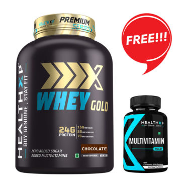 PREMIUM-Series_whey-gold-multivitamin-FREE