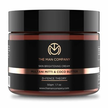 The-Man-Company-Skin-Brightening-Cream-50g-1