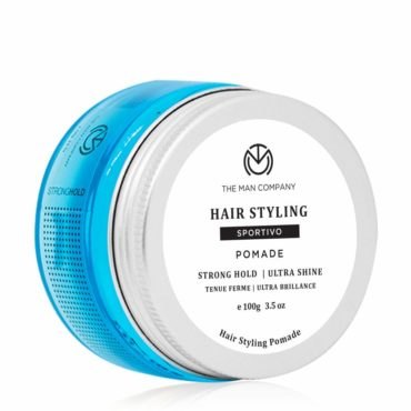 The-Man-Company-Sportivo-Hair-Styling-Pomade-100g-1