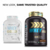 WHEY-GOLD_HXP(OLD-&-New)