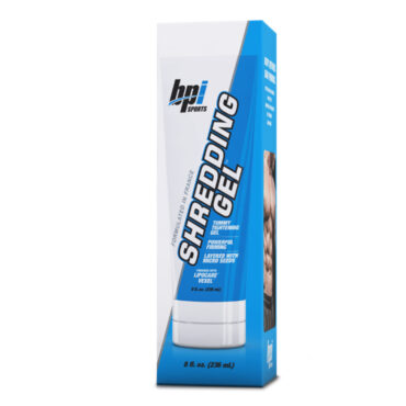 BPI-Sports-Shredding-Gel-80z