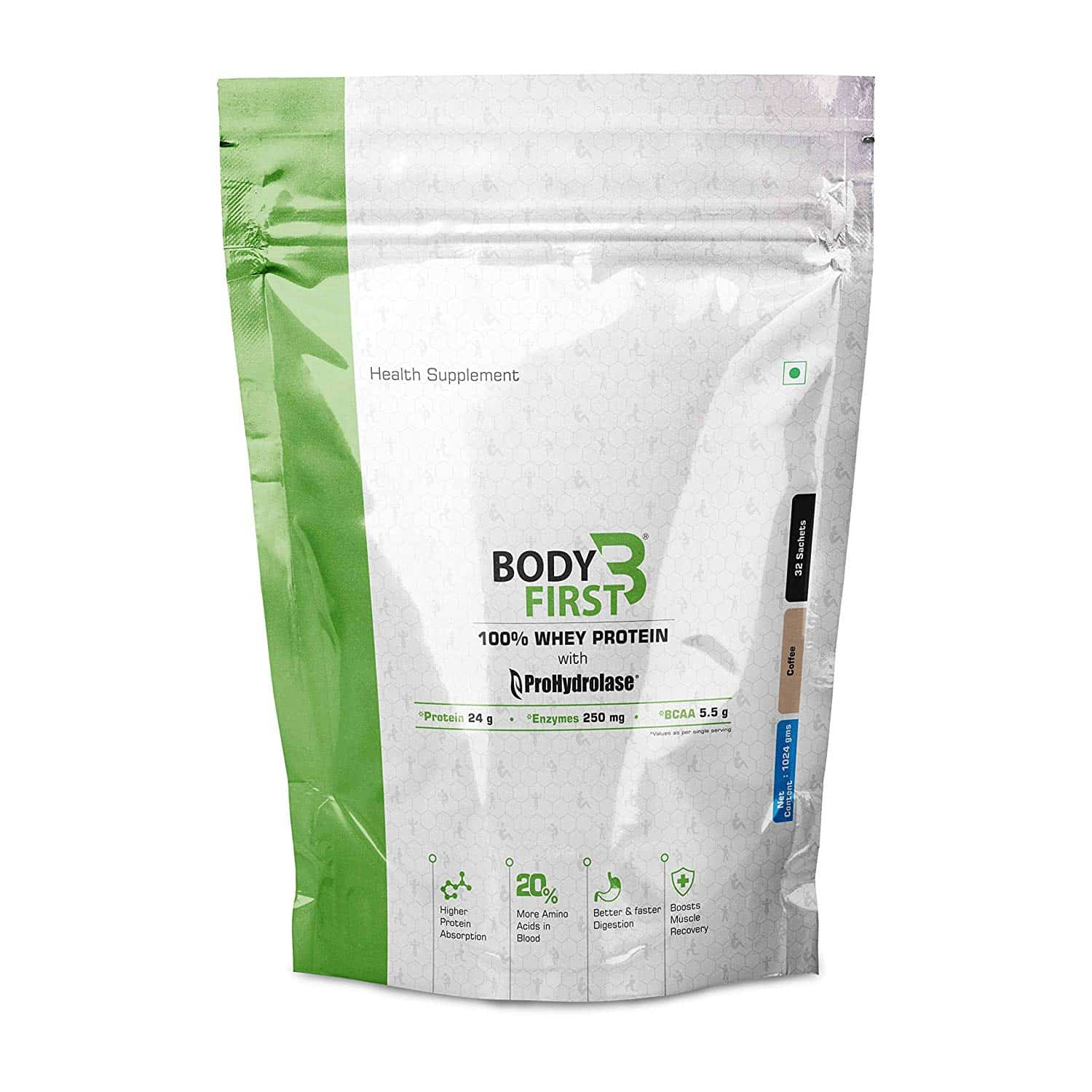 Body-First-100-Whey-Protein-Chocolate-32-Servings-Coffee