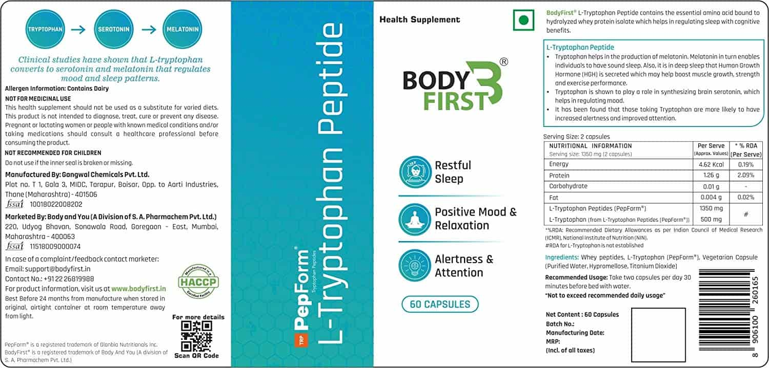 Body-First-L-Tryptophan-Peptide-60-Caps