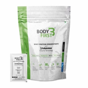 /Body-First-Whey-Protein-Concentrate-with-ProHydrolase-Unflavoured-32-Servings