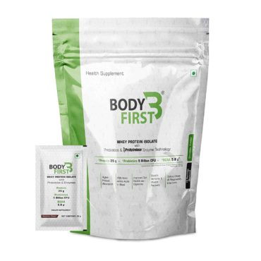 BodyFirst-Whey-Protein-Isolate-32-servings