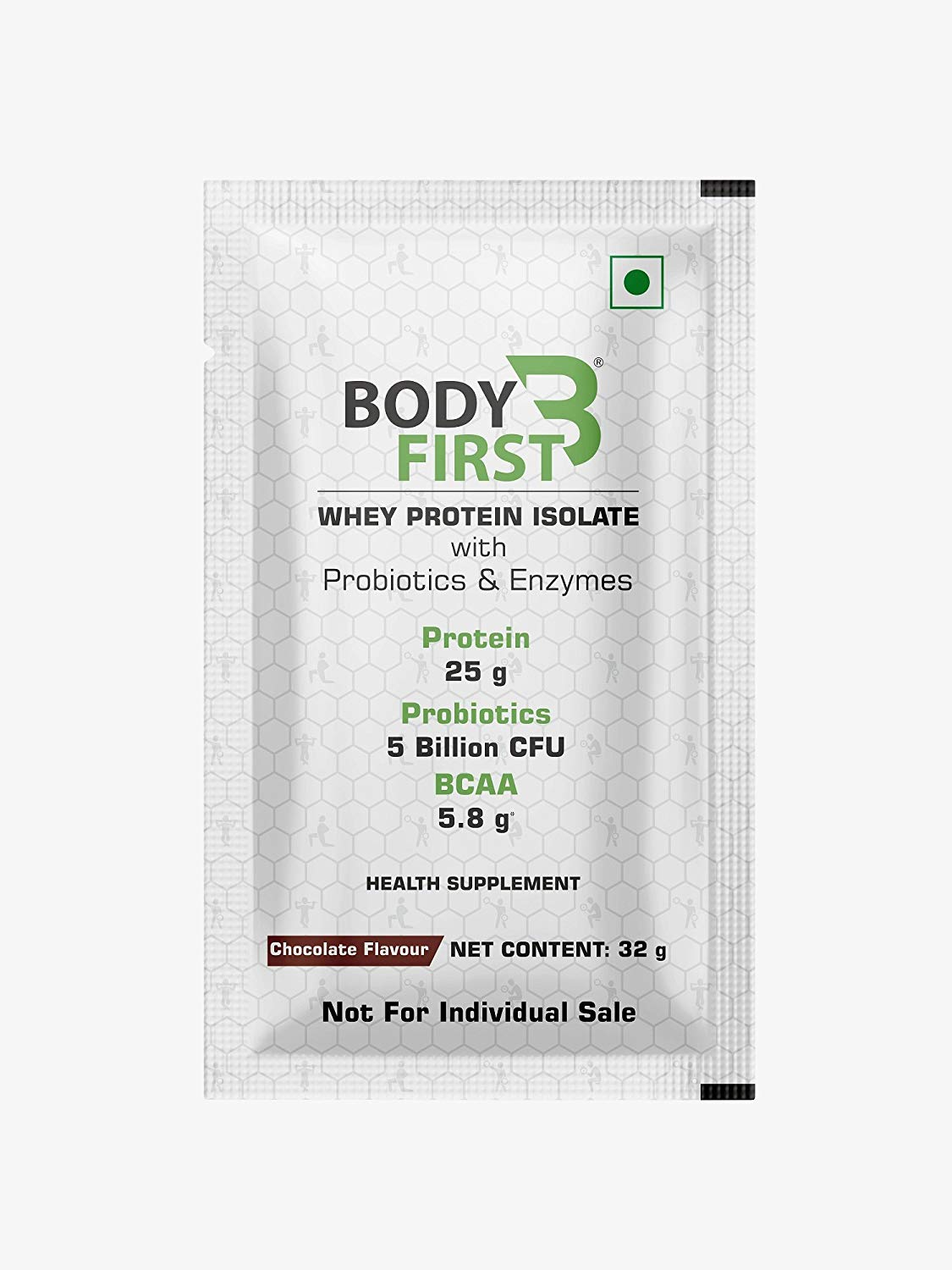 BodyFirst-Whey-Protein-Isolate-with-Probiotics-and-Enzymes-64-Servings-Chocolate