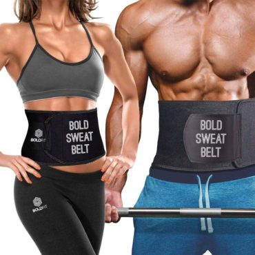 Boldfit-Sweat-Slim-Belt-for-Men-Women-1-new