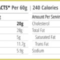 HYP-Meal-Replacement-Whey-Protein-Bar-Pack-of-6-Banana-Split