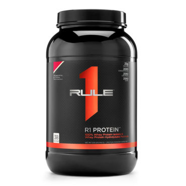 Rule-1-R1-Whey-Protein-Isolate-2Lb