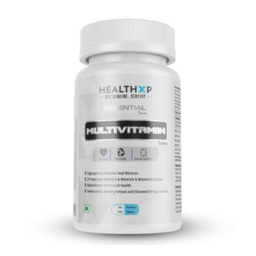 hxp-Multvititamin_120-Caps