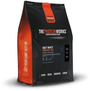 The-Protein-Works-Whey-Protein-Isolate-90
