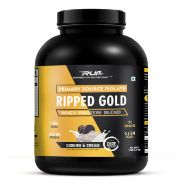 Ripped up nutrition gold-cc_front
