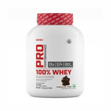 GNC-PP-Whey-Protein-2kg-Chocolate-Fudge