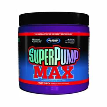 Gaspari-Super-Pump-Max-480gm