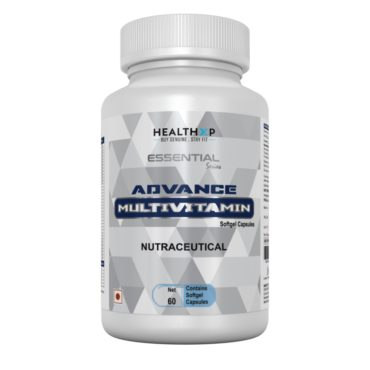 Healthxp-advance-multivitamin-60-caps