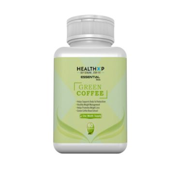 Hxp-Green-Coffee-60-caps