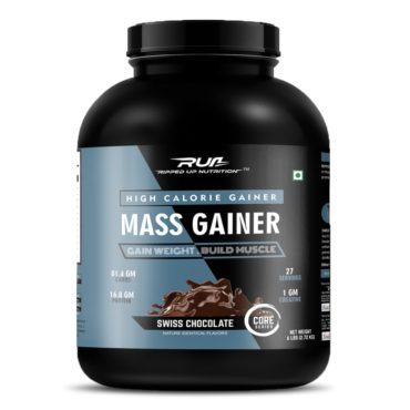 Ripped-Up-Nutrition-Mass-Gainer-Swiss-Chocolate-6lbs-2.72kg-1