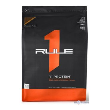 Rule-1-R1-Whey-Protein-Isolate-10lb