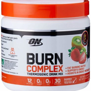 on-burn-complex-30-servings-strawberry-kiwi