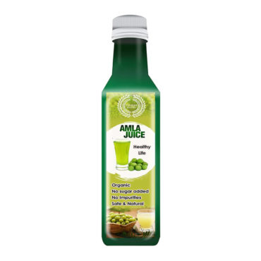 Fitness Mantra Amla Juice 500 ML