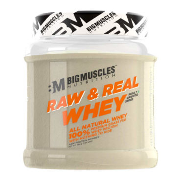Big-Muscles-Nutrition-Raw-Real-Organic-Whey-Protein-480g
