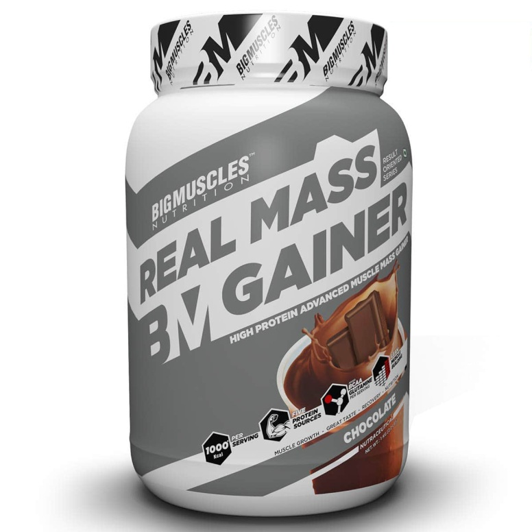 Big-Muscles-Nutrition-Real-Mass-Gainer-1Kg-Chocolate