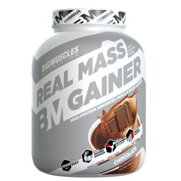 Big-Muscles-Nutrition-Real-Mass-Gainer-3Kg-Chocolate