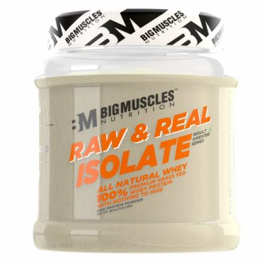 Big-Muscles-Raw-and-Real-Isolate-Whey-Unflavoured-480-G