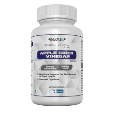 HealthXP-Apple-Cider-Vinegar-60-Caps
