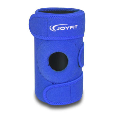 JoyFit-Knee-Cap-for-Knee-Pain-Gym-Protection-Sports3