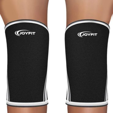 JoyFit-Knee-Sleeves-Pair-for-Weightlifting1