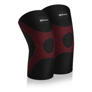 JoyFit-Knee-Support-Sleeves-Compression-Sleeves-For-Running-And-All-Sports-Activities-Pair