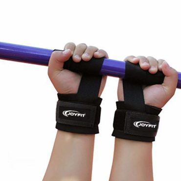 JoyFit-Wrist-Protector-with-Straps