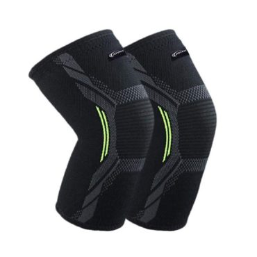 Joyfit-Knee-Compression-Sleeve-Pair