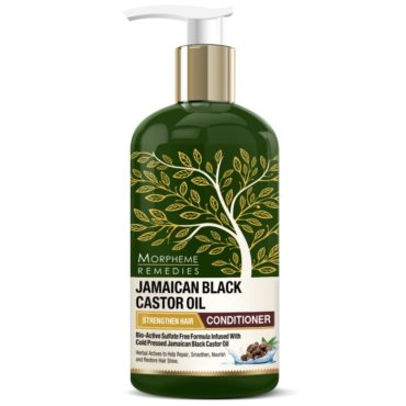 Morpheme-Remedies-Jamaican-Black-Castor-Oil-Strengthen-Hair-Conditioner1