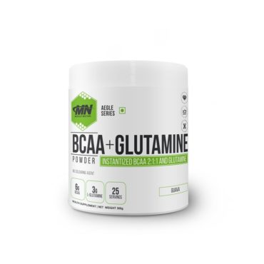 Muscle-Nectar-BCAA-Glutamine-300gm-1